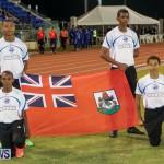 Bermuda vs Grenada Football, March 6 2015-1