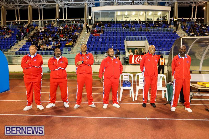 Bermuda-vs-Grenada-Football-March-6-2015-10