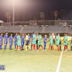 Bermuda vs Grenada Football, March 6 2015-11