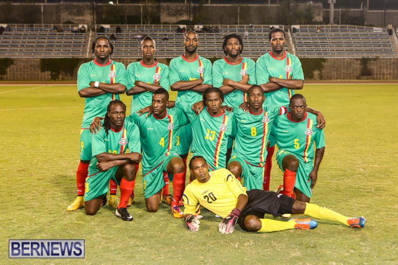 Bermuda-vs-Grenada-Football-March-6-2015-12