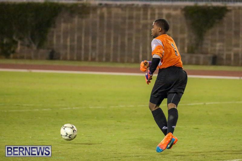 Bermuda-vs-Grenada-Football-March-6-2015-15