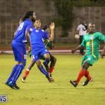 Bermuda vs Grenada Football, March 6 2015-19