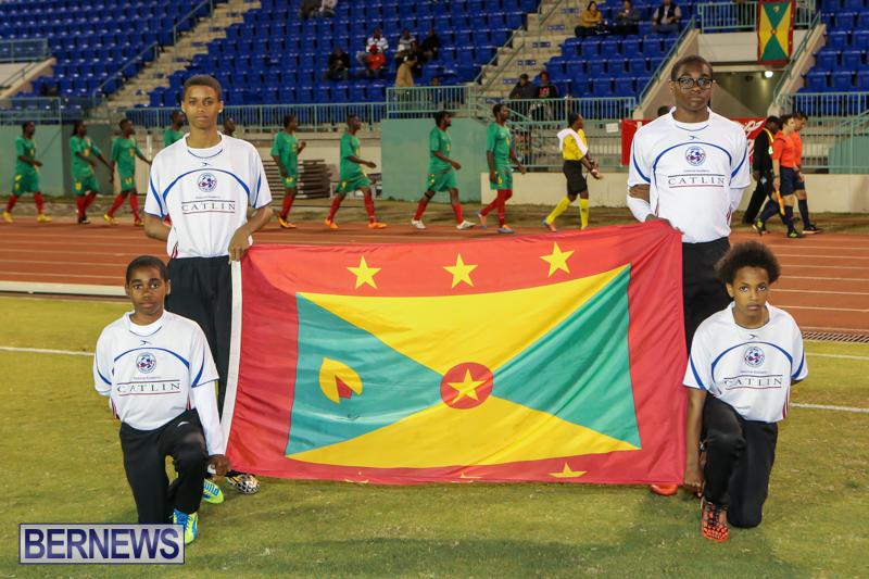 Bermuda-vs-Grenada-Football-March-6-2015-2