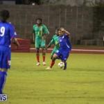 Bermuda vs Grenada Football, March 6 2015-20