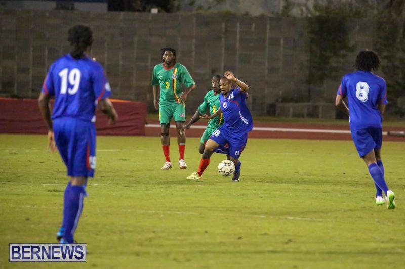 Bermuda-vs-Grenada-Football-March-6-2015-20