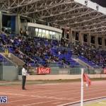 Bermuda vs Grenada Football, March 6 2015-21