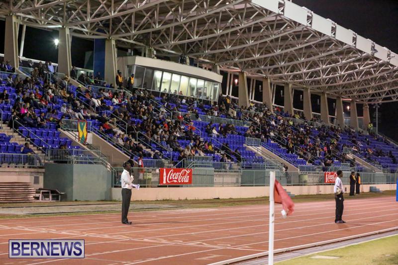 Bermuda-vs-Grenada-Football-March-6-2015-21