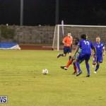 Bermuda vs Grenada Football, March 6 2015-22