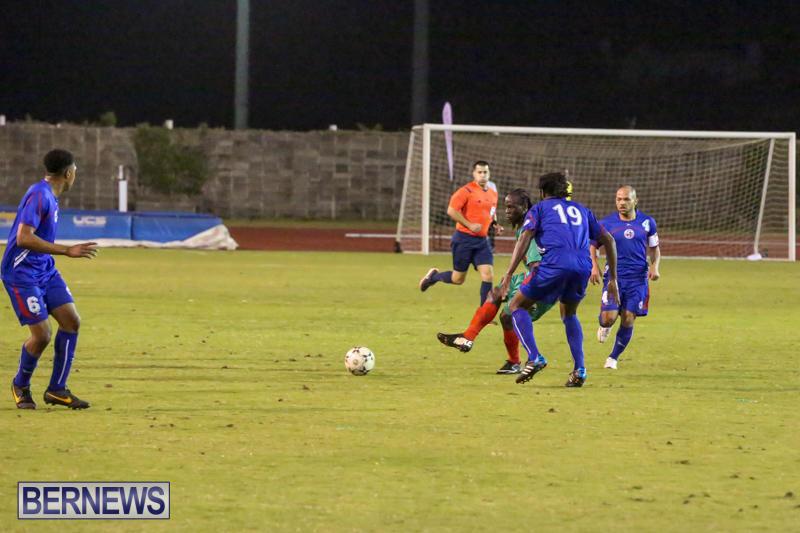 Bermuda-vs-Grenada-Football-March-6-2015-22