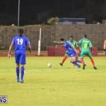 Bermuda vs Grenada Football, March 6 2015-23