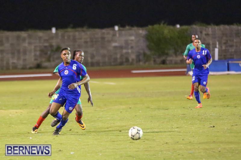 Bermuda-vs-Grenada-Football-March-6-2015-24