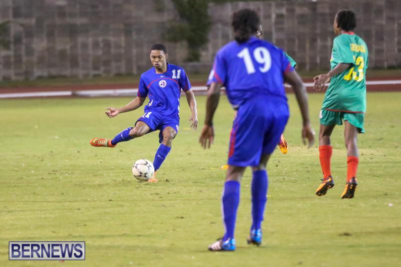 Bermuda-vs-Grenada-Football-March-6-2015-25