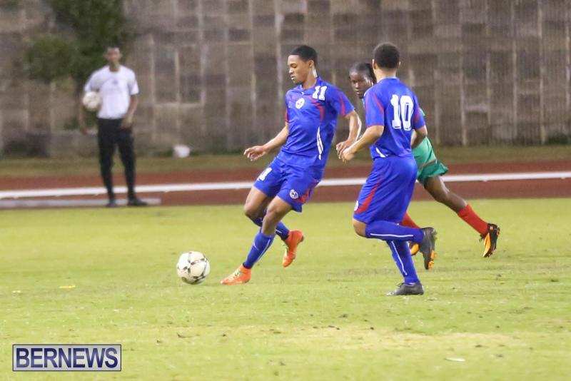 Bermuda-vs-Grenada-Football-March-6-2015-27