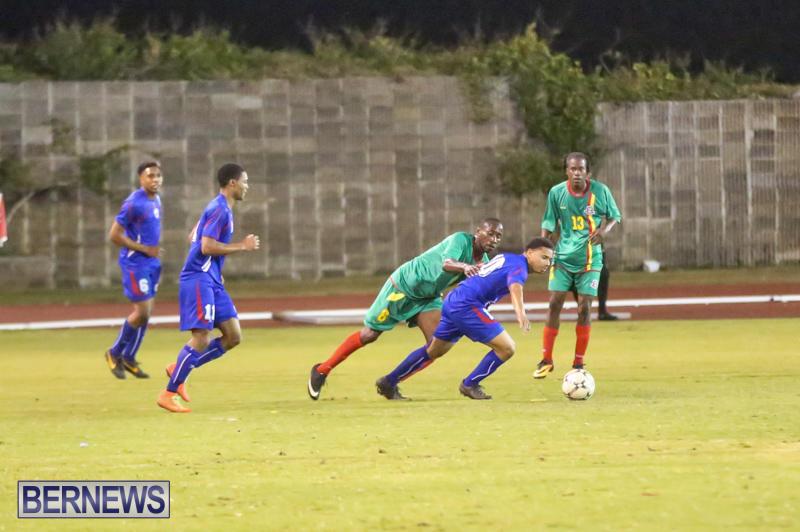 Bermuda-vs-Grenada-Football-March-6-2015-28