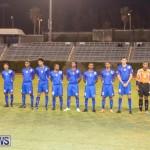 Bermuda vs Grenada Football, March 6 2015-3