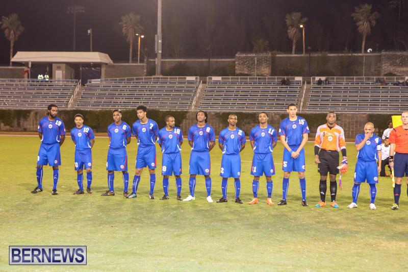 Bermuda-vs-Grenada-Football-March-6-2015-3