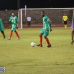 Bermuda vs Grenada Football, March 6 2015-30