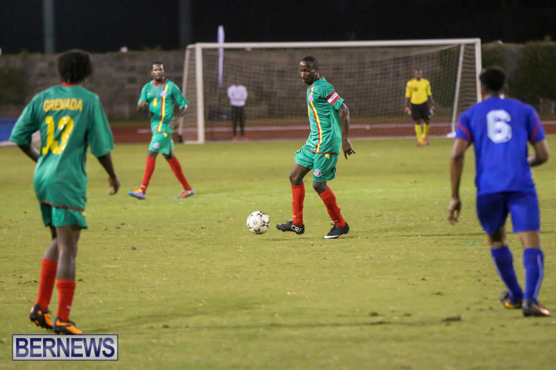 Bermuda-vs-Grenada-Football-March-6-2015-30