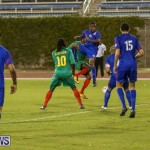Bermuda vs Grenada Football, March 6 2015-33