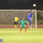 Bermuda vs Grenada Football, March 6 2015-34