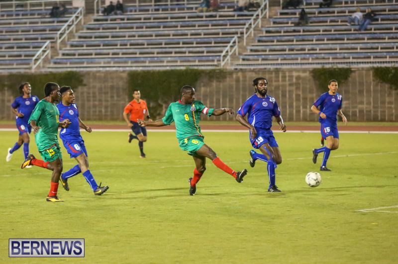 Bermuda-vs-Grenada-Football-March-6-2015-37