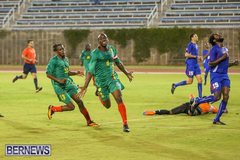 Bermuda-vs-Grenada-Football-March-6-2015-38
