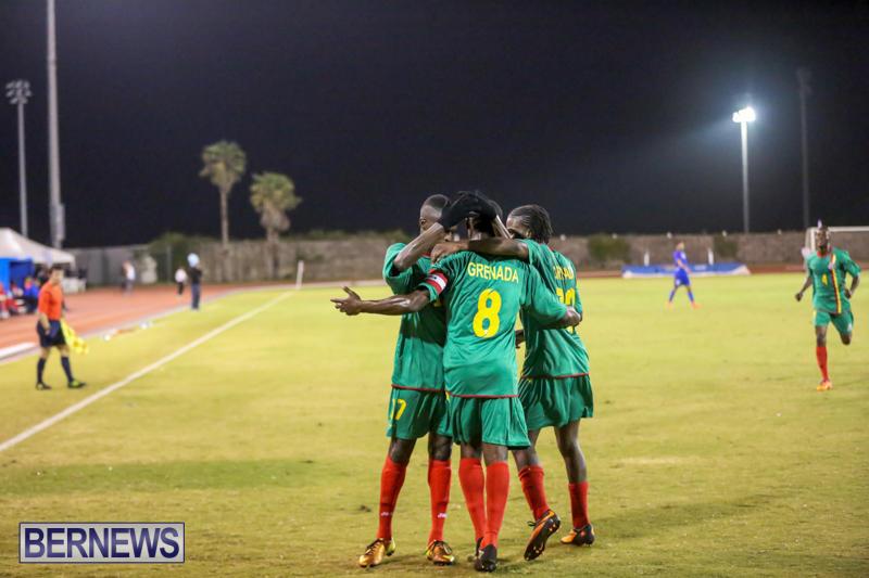 Bermuda-vs-Grenada-Football-March-6-2015-40