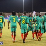 Bermuda vs Grenada Football, March 6 2015-41