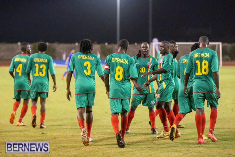 Bermuda-vs-Grenada-Football-March-6-2015-41