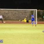Bermuda vs Grenada Football, March 6 2015-42