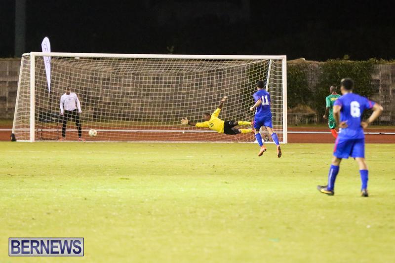 Bermuda-vs-Grenada-Football-March-6-2015-42