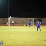 Bermuda vs Grenada Football, March 6 2015-43