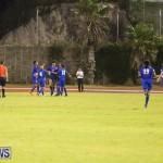 Bermuda vs Grenada Football, March 6 2015-44