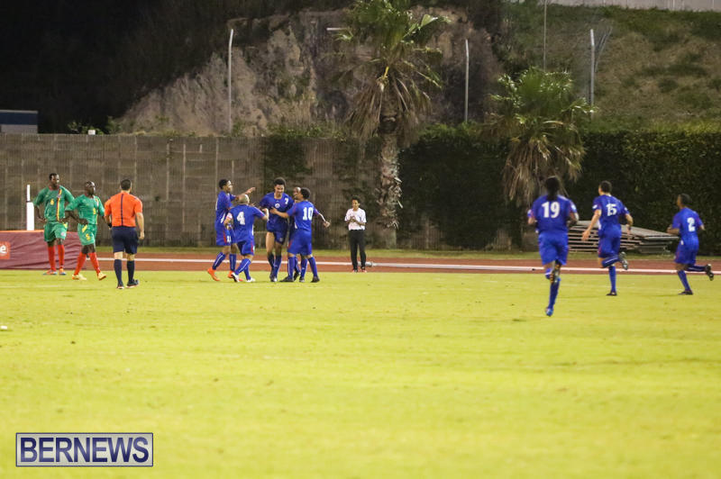 Bermuda-vs-Grenada-Football-March-6-2015-44