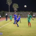 Bermuda vs Grenada Football, March 6 2015-46