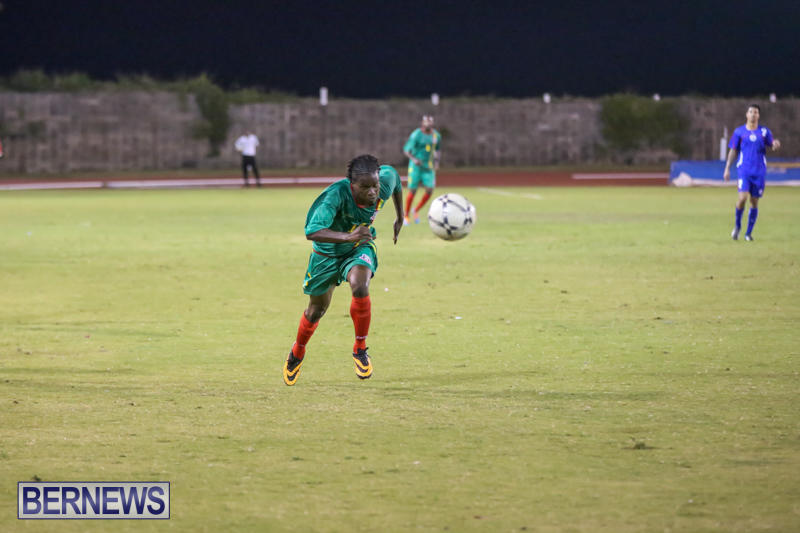 Bermuda-vs-Grenada-Football-March-6-2015-47