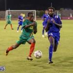 Bermuda vs Grenada Football, March 6 2015-48