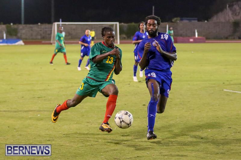 Bermuda-vs-Grenada-Football-March-6-2015-48