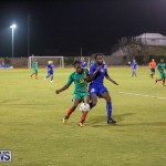 Bermuda vs Grenada Football, March 6 2015-49