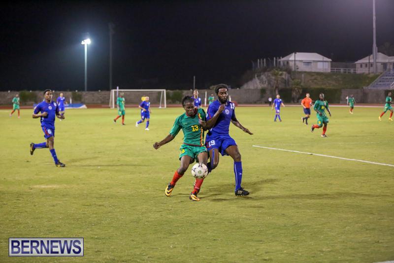 Bermuda-vs-Grenada-Football-March-6-2015-49