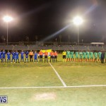 Bermuda vs Grenada Football, March 6 2015-5