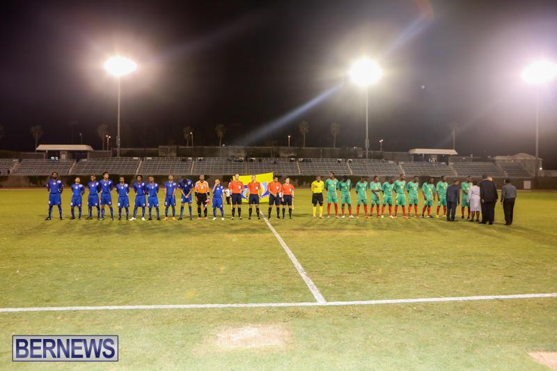 Bermuda-vs-Grenada-Football-March-6-2015-5