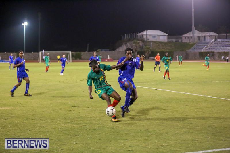 Bermuda-vs-Grenada-Football-March-6-2015-50