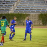 Bermuda vs Grenada Football, March 6 2015-51