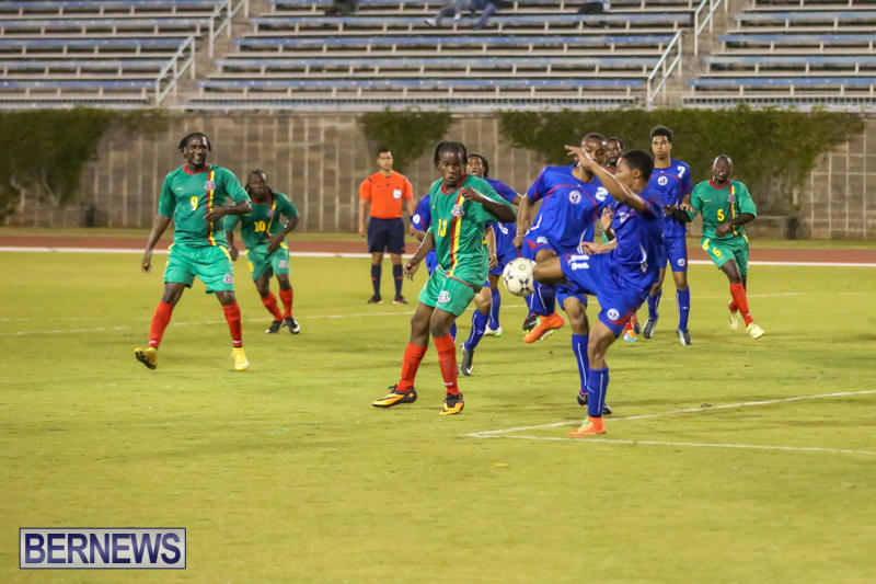 Bermuda-vs-Grenada-Football-March-6-2015-53
