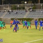 Bermuda vs Grenada Football, March 6 2015-54