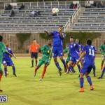 Bermuda vs Grenada Football, March 6 2015-55