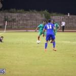 Bermuda vs Grenada Football, March 6 2015-57