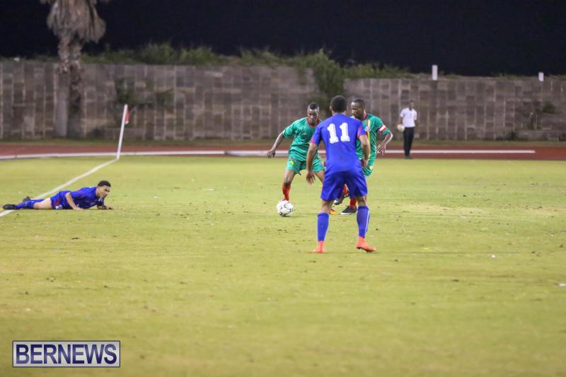 Bermuda-vs-Grenada-Football-March-6-2015-57