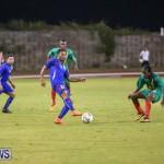 Bermuda vs Grenada Football, March 6 2015-59